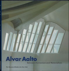 alvar aalto between humanism and materialism pdf