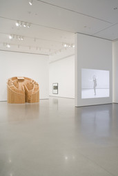 Here Is Every. Four Decades of Contemporary Art. Sep 10, 2008–Mar 23, 2009. 2 other works identified
