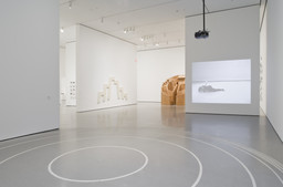 Here Is Every. Four Decades of Contemporary Art. Sep 10, 2008–Mar 23, 2009. 3 other works identified