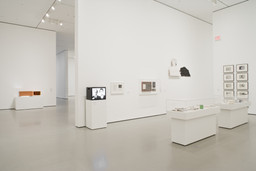 Here Is Every. Four Decades of Contemporary Art. Sep 10, 2008–Mar 23, 2009. 7 other works identified
