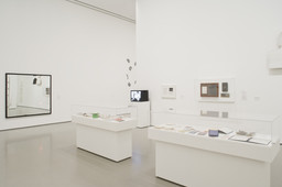 Here Is Every. Four Decades of Contemporary Art. Sep 10, 2008–Mar 23, 2009. 5 other works identified