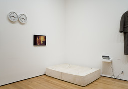 Artist's Choice: Vik Muniz, Rebus. Dec 11, 2008–Feb 23, 2009. 1 other work identified