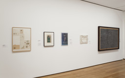 The Modern Myth: Drawing Mythologies in Modern Times. Mar 10–Aug 30, 2010. 3 other works identified