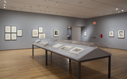 Picasso: Themes and Variations. Mar 28–Aug 30, 2010. 2 other works identified