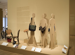 Installation photo, 25 of 47