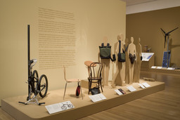 Installation photo, 26 of 47