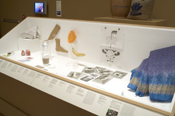 Installation photo, 27 of 47