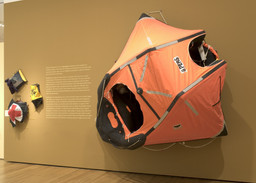 Installation photo, 28 of 47