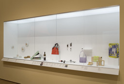 Installation photo, 29 of 47