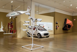Installation photo, 30 of 47
