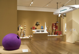 Installation photo, 31 of 47