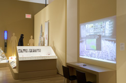 Installation photo, 32 of 47
