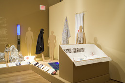 Installation photo, 33 of 47