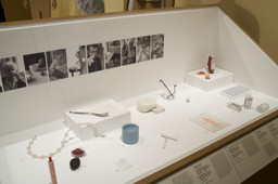 Installation photo, 34 of 47