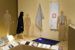 Installation photo, 35 of 47