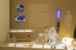 Installation photo, 36 of 47