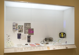 Installation photo, 37 of 47