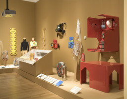 Installation photo, 38 of 47
