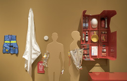 Installation photo, 39 of 47