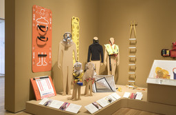 Installation photo, 41 of 47