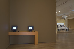 Installation photo, 43 of 47