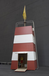 Installation photo, 45 of 47