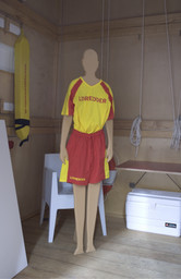 Installation photo, 46 of 47