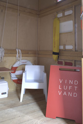 Installation photo, 47 of 47