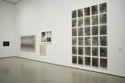 Out of Time: A Contemporary View. Aug 30, 2006–Apr 9, 2007. 2 other works identified