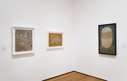 Focus: Paul Klee. Nov 22, 2006–Apr 29, 2007. 2 other works identified