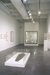 MoMA at El Museo: Latin American and Caribbean Art from the Collection of The Museum of Modern Art. Mar 4–Jul 25, 2004. 7 other works identified