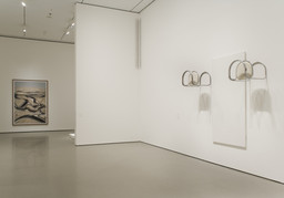 Multiplex: Directions in Art, 1970 to Now. Nov 21, 2007–Jul 21, 2008. 2 other works identified