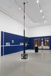 Projects 86: Gert & Uwe Tobias. Nov 28, 2007–Feb 25, 2008. 2 other works identified