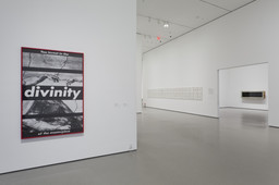 Contemporary Collection. Nov 16, 2011–Feb 9, 2014.