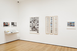 The Shaping of New Visions: Photography, Film, Photobook. Apr 16, 2012–Apr 21, 2013. 4 other works identified