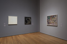 Inventing Abstraction, 1910–1925. Dec 23, 2012–Apr 15, 2013.