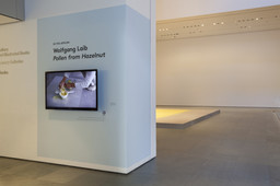 Installation photo, 1 of 7