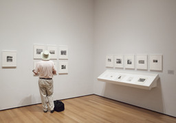 Walker Evans American Photographs. Jul 19, 2013–Mar 9, 2014. 9 other works identified