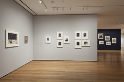 American Modern: Hopper to O'Keeffe. Aug 17, 2013–Jan 26, 2014. 14 other works identified
