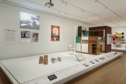 Designing Modern Women 1890–1990. Oct 5, 2013–Oct 19, 2014. 7 other works identified