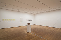 There Will Never Be Silence: Scoring John Cage's 4′33″. Oct 12, 2013–Jun 22, 2014. 2 other works identified