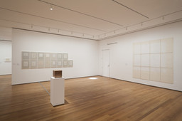 There Will Never Be Silence: Scoring John Cage's 4′33″. Oct 12, 2013–Jun 22, 2014. 1 other work identified