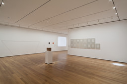 There Will Never Be Silence: Scoring John Cage's 4′33″. Oct 12, 2013–Jun 22, 2014. 3 other works identified