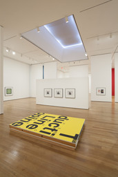 Christopher Williams: The Production Line of Happiness. Jul 27–Nov 2, 2014.