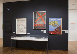Building Collections: Recent Acquisitions of Architecture. Nov 10, 2010–May 30, 2011. 2 other works identified