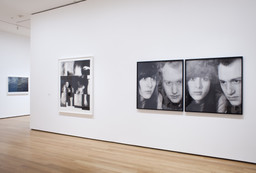 Pictures by Women: A History of Modern Photography. May 7, 2010–Apr 18, 2011. 1 other work identified