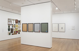 I Am Still Alive: Politics and Everyday Life in Contemporary Drawing. Mar 23–Sep 19, 2011. 2 other works identified