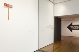 Installation photo, 2 of 24