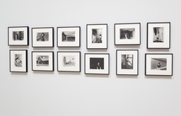 Cindy Sherman. Feb 26–Jun 11, 2012. 11 other works identified