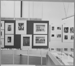 Art in Progress: 15th Anniversary Exhibitions: Photography. May 24–Sep 17, 1944. 3 other works identified